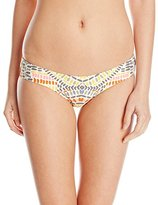 Rip Curl Women's Moon River Hipster Bikini Bottom