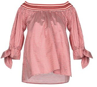 Altea Blouse