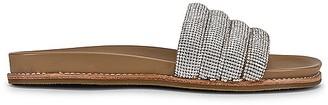 Steve Madden Drips-R Sandal