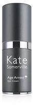 Kate Somerville Advanced Eye Cream