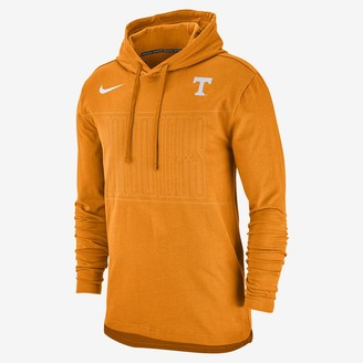 Nike Men's Pullover Hoodie College (Virginia)