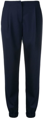 Paul Smith Tailored Joggers