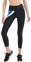 P.E Nation Set Positioning Legging
