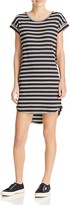 Knot Sisters Stripe Stone Dress - 100% Bloomingdale's Exclusive