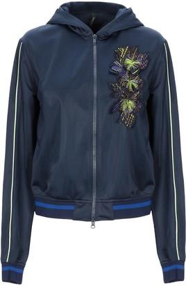 Pianurastudio Sweatshirts - Item 12345476VR