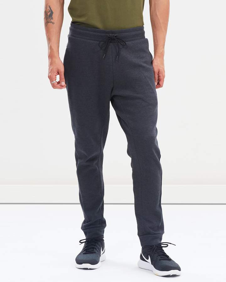 Nike Optic Jogger Pants - Men's