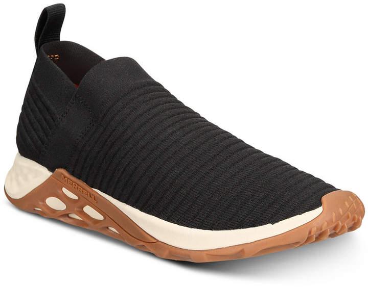 Merrell Men Comfort Slip-Ons Men Shoes
