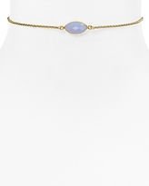 Dogeared Charm Choker Necklace, 12 - 100% Exclusive