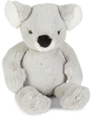 Jellycat Benji Koala Small Plush