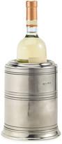 Match Wine Cooler
