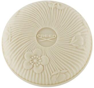 Creed Acqua Fiorentina Soap (150G)