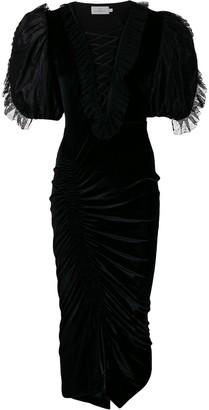 Preen by Thornton Bregazzi Eppa dress