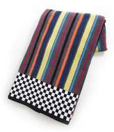 Mackenzie Childs MacKenzie-Childs Convent Garden Bath Towel