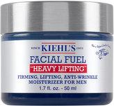 "Kiehl's Since 1851 Facial Fuel ""Heavy Lifting"" Moisturizer For Men, 1.7 oz."