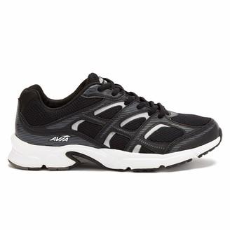 Avia Men's Avi-Forte Running Shoe