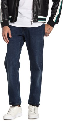 """Levi's 559 Relaxed Fit Jeans - 29-38"""" Inseam (Big & Tall)"""