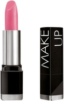 Make Up For Ever Artist Natural Lipstick