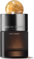 Molton Brown Flora Luminare Eau de Parfum 100ml