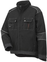 Helly Hansen Workwear Men's Chelsea Lined Jacket