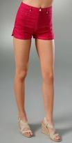 Judi Rosen Crisscross Short
