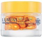 Lumene Bright Now Vitamin C Beauty Drops - 28 pcs