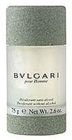 Bulgari BVLGARI pour Homme Deodorant Stick 2.5 oz (75 g)