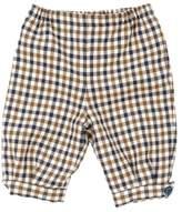 Colibri Casual trouser