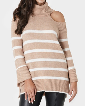 Amelius Relay Knit