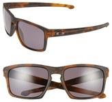 Oakley 'Sliver ® F' 59mm Sunglasses