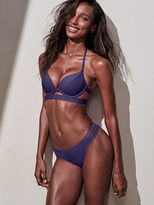 Victoria's Secret Victorias Secret Double-banded Bikini Bottom