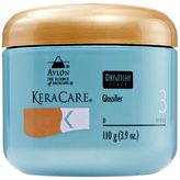 KeraCare by Avlon Dry & Itchy Scalp Glossifier