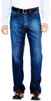 Haggar Denim - Relaxed Fit