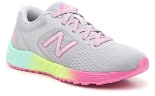 New Balance Fresh Foam Arishi v2 Sneaker - Kids'