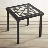 Pier 1 Imports Leighton End Table