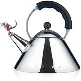 Alessi Tea Rex Water Kettle
