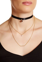 Jules Smith Designs Clarice Choker