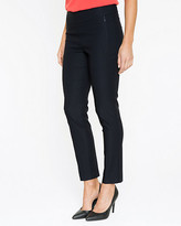 Le Château Tech Stretch Slim Leg Ankle Pant