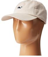 Vineyard Vines Whale Logo Baseball Hat Caps