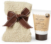 tuscan hills 2-Piece Foot Moisturizing Set