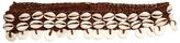 Denim & Supply Ralph Lauren Denim And Supply By Ralph Lauren Braided Tassel Belt