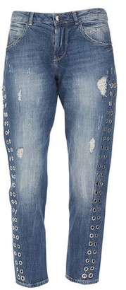 GUESS Denim pants