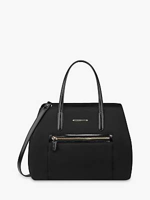Fiorelli Sarah Grab Bag, Black