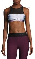 Koral Activewear Believer Versatility Sports Bra