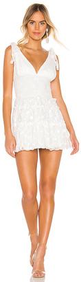 NBD Jimi Mini Dress