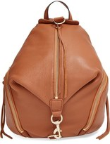 Rebecca Minkoff 'Julian' Backpack