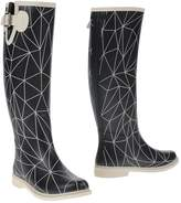 United Nude Boots - Item 11090009