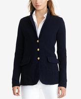Lauren Ralph Lauren Sweater Blazer