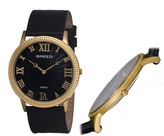 Breed George Collection 2205 Men's Watch