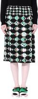 Emilio Pucci 3/4 length skirts - Item 35326259