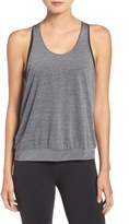 Nike Women's 'Pro Inside' Sports Bra Tank